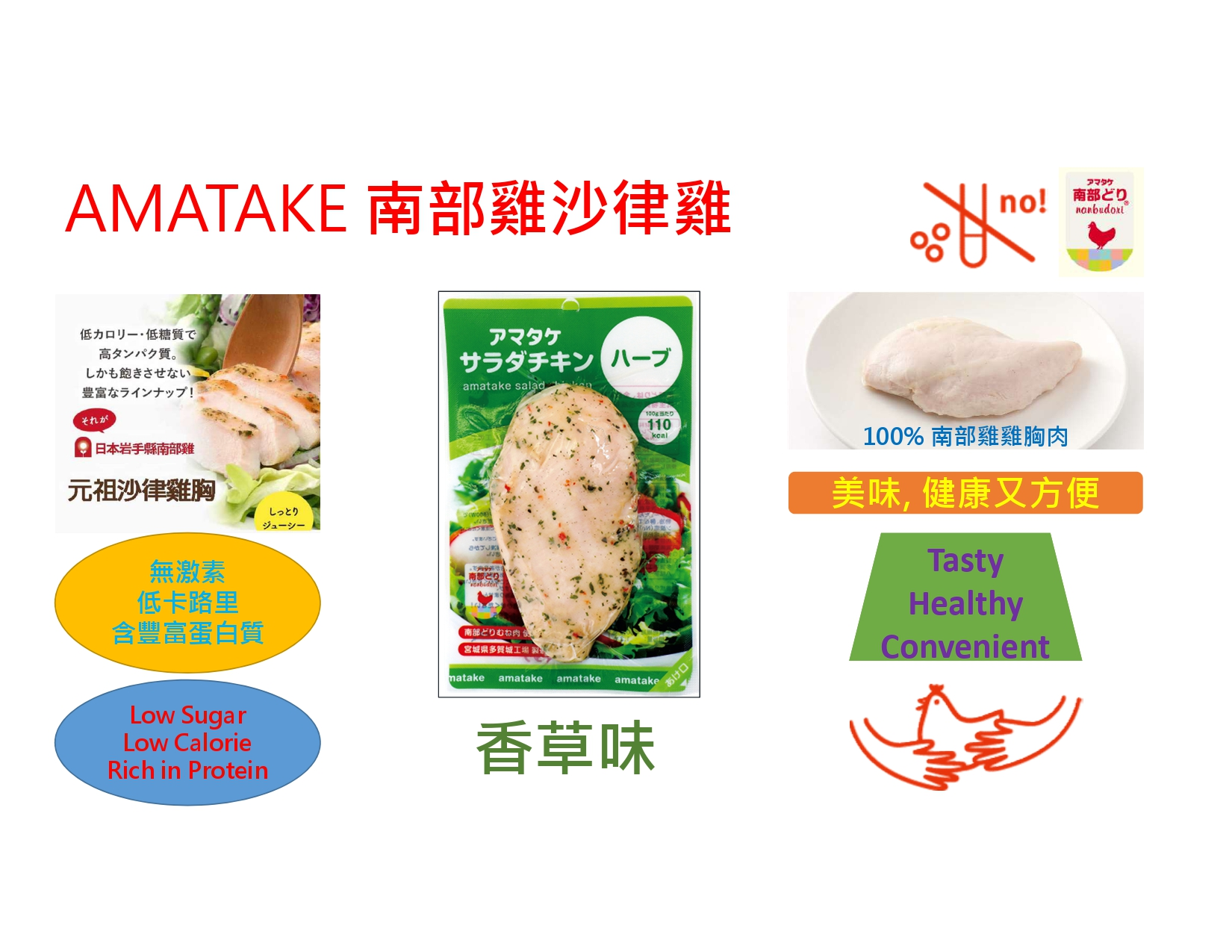 南部雞沙律雞 店鋪 CATALOG (29-08-20)_page-0002