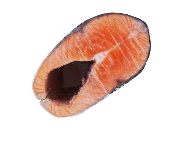 原條三文魚
