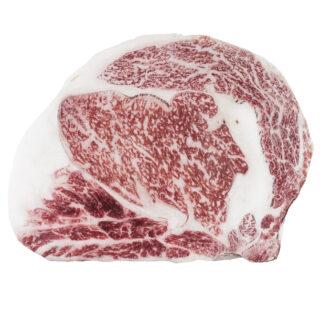 日本A5和牛 肉眼扒