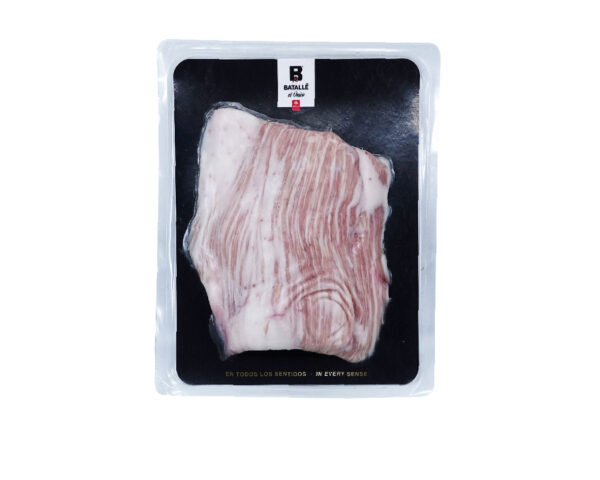 西班牙杜洛克豬頸肉