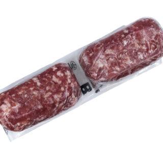 西班牙杜洛克白豚免治冶豬肉