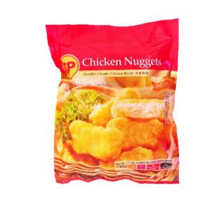 CP香酥雞塊 230g