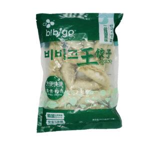 韓國餃子 原味