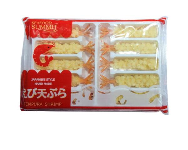 日式天婦羅炸蝦 300g